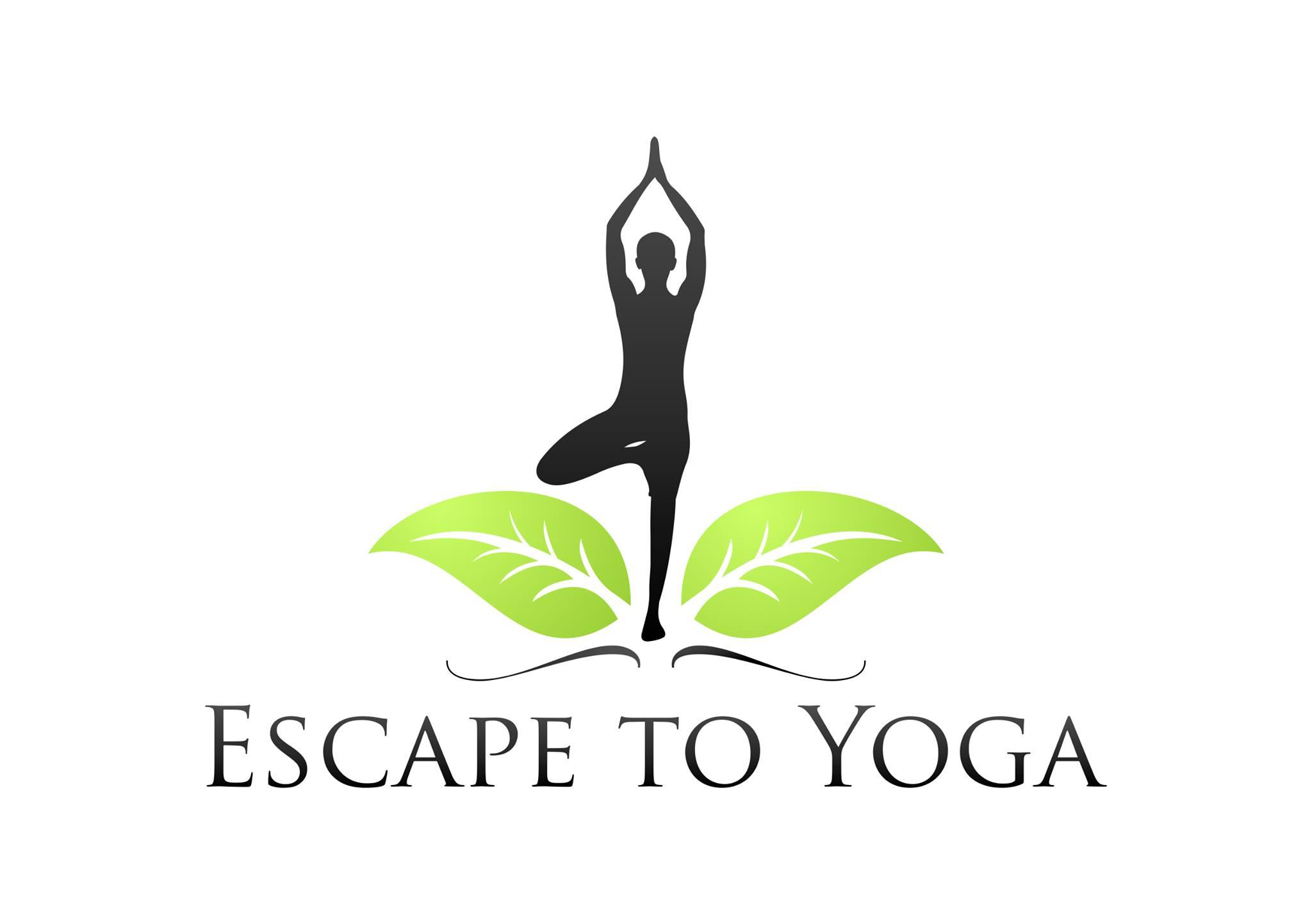 Hatha Yoga Flow Class