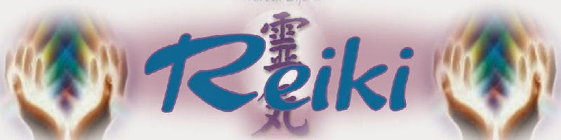 ReikiBlogHeader(1)