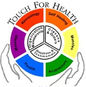 touchforhealth(1)