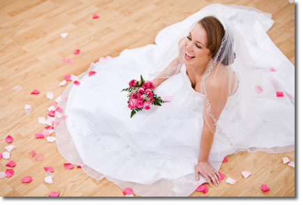 Tips for Brides